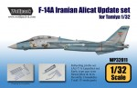 1-32-F-14A-Iranian-Alicat-set-for-Tamiya-1-32