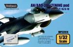 1-32-AN-AAQ-28-LITENING-Targeting-pod-set