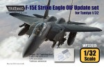 1-32-F-15E-Strike-Eagle-OIF-Update-set-for-Tamiya-1-32