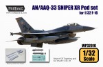 1-32-AN-AAQ-33-Sniper-XR-Targeting-pod-set-for-F-16