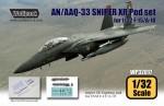 1-32-AN-AAQ-33-Sniper-XR-Targeting-pod-set-for-F-15-A-10