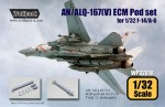 1-32-AN-ALQ-167V-ECM-Pod-set-for-F-14