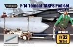 1-32-F-14-Tomcat-TARPS-Pod-set
