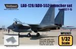 1-32-LAU-128-ADU-552-Launcher-set-for-F-15