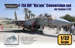 1-32-F-15I-IDF-Raam-Conversion-set
