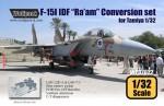 1-32-F-15I-IDF-Raam-Conversion-set