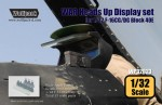 1-32-WAR-Heads-Up-Display-set