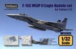 1-32-F-15C-MSIP-II-Mod-Eagle-Update-set