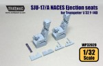 1-32-SJU-17-A-NACES-Ejection-seats-for-F-14D