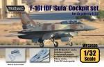 1-32-F-16I-IDF-Sufa-Cockpit-set
