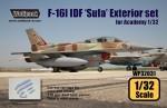 1-32-F-16I-IDF-Sufa-Exterior-set
