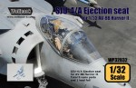 1-32-SJU-4-A-NACES-Ejection-seat-for-AV-8B