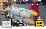 1-32-GBU-32V-1000-lb-JDAM-for-US-Navy
