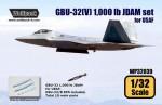 1-32-GBU-32V-1000-lb-JDAM-for-USAF