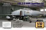 1-32-AAM-3-Missile-set-for-JASDF-F-4-F-15