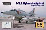 1-32-A-4E-F-Skyhawk-Cockpit-set