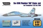 1-32-Su-30K-Flanker-Indian-AF-Conversion-set