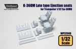 1-32-K-36DM-Ejection-seats-for-Su-30MK-2-pcs