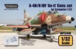 1-32-A-4H-N-Skyhawk-IDF-Aa-it-Conv-set