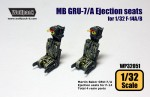 1-32-Martin-Baker-GRU-7-A-Ejection-seats-for-F-14-2-pcs