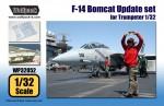 1-32-F-14-Bomcat-Update-set-for-Trumpeter