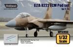 1-32-ELTA-8222-Jamming-pod-set-for-F-15