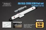 1-32-AN-ALQ-200K-ECM-Pod-set-for-RoKAF-F-4-F-16