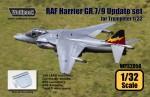 1-32-RAF-Harrier-GR-7-9-Update-set-for-Trumpeter