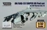1-32-AN-AAQ-33-SNIPER-XR-Targeting-pod-for-RAF-Harrier-GR-7-9