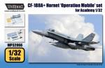 1-32-CF-188A+-Hornet-Operation-Mobile-set
