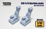 1-32-Martin-Baker-SJU-5-6-Ejection-seats