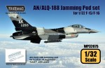 AN-ALQ-188-Jamming-Pod-set-for-1-32-F-15-F-16-Aggressor