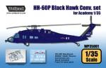 1-35-HH-60P-Blackhawk-ROKAF-CSAR-Conversion-set