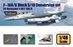 1-48-F-16A-B-Block-5-10-Conversion-set