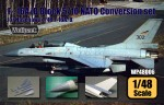1-48-F-16A-B-Block-5-10-NATO-Conversion-set