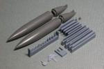 RARE-1-48-F-15A-MSIP-Mod-Eagle-Update-set-SALE