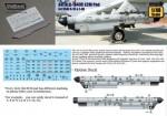 1-48-AN-ALQ-184V-ECM-Pod-for-A-10-F-4G-include-Decal