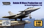 1-48-Rafale-M-Mass-Production-Update-set-for-Revell
