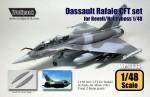 1-48-Dassault-Rafale-CFT-set