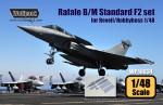 1-48-Dassault-Rafale-B-M-Standard-F2-Update-set