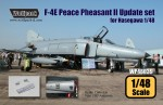 1-48-F-4E-Peace-Pheasant-II-Update-set