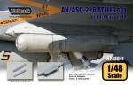 1-48-AN-ASQ-228-ATFLIR-pod-set