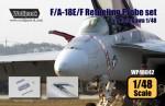 1-48-F-A-18E-F-Refueling-Probe-set