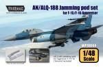 1-48-AN-ALQ-188-Jamming-pod-set