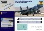 1-48-IAI-ELTA-8212-8222-Jamming-pod-set