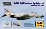 1-48-F-4EJ-Kai-JASDF-Phantom-Update-set