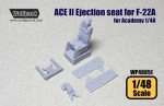 1-48-ACE-II-Ejection-seat-for-F-22A