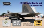 1-48-F-22A-Raptor-Nozzle-set