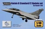 1-48-Dassault-Rafale-B-Standard-F2-Update-set