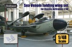 1-48-Sea-Venom-FAW-21-Folding-wing-set